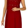 ハロウィンパーティー用のドレスをレンタルする方法
