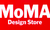 MoMA STOREのWinter Sale