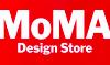 MoMA STOREのキャンペーン