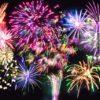 花火職人が推薦した2018年の3大花火大会